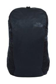 The North Face σακίδιο πλάτης Ka ban backpack - T92ZEKJK3 - Μαύρο