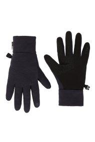 The North Face γυναικεία γάντια ETIP™ μαύρα - T93KPPAVM - Μπλε Σκούρο