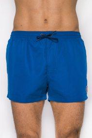 Ανδρικό μαγιό Pepe Jeans - PMB101470000 - Μπλε Ηλεκτρίκ