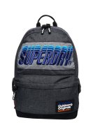 Superdry ανδρικό backpack Sunset Montana - M91024MT - Ανθρακί image