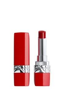 Dior Rouge Dior Ultra Rouge 851 ULTRA SHOCK - C003800851