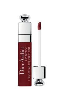 Dior Addict Lip Tattoo 831 Natural Brown - F002896831