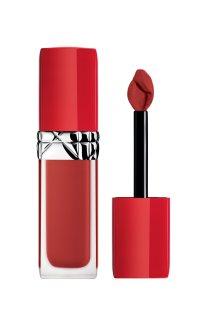 Dior Rouge Dior Ultra Care Liquid 635 Ecstase - C010400635