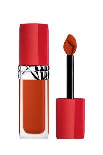 Dior Rouge Dior Ultra Care Liquid 707 Bliss - C010400707