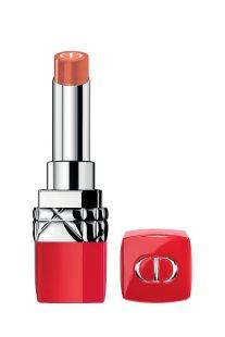 Dior Rouge Dior Ultra Care 168 Petal - C011300168