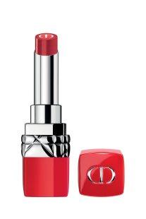 Dior Rouge Dior Ultra Care 635 Ecstase - C011300635