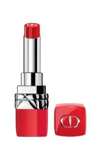 Dior Rouge Dior Ultra Care 999 Bloom - C011300999