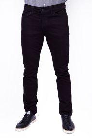 Ανδρικό τζην παντελόνι (32L) Levi's - 2992300-06-32 - Μαύρο