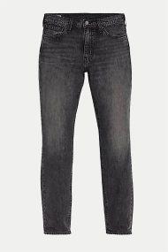Levi's® ανδρικό τζην παντελόνι 511™ Slim (32L) - 0451141-10-32 - Γκρι