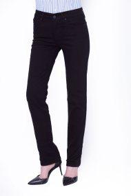 Γυναικείο παντελόνι (32L) Levi's - 2183400-01-32 - Μαύρο