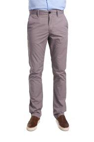 Ανδρικό παντελόνι chino Squam Lake Timberland - CA1L2YI84 - Γκρι