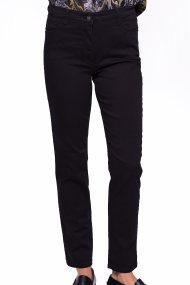 Γυναικείο παντελόνι Betty Barclay - 3910/2500 - Μαύρο