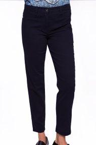 Γυναικείο παντελόνι Betty Barclay - 5623/9706 - Μπλε Σκούρο