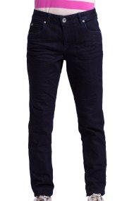 Γυναικείο παντελόνι Betty Barclay - 3990/9700 - Μπλε Σκούρο