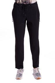 Γυναικείο παντελόνι Betty Barclay - 5608/1061 - Μαύρο