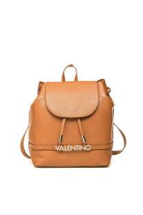 Valentino γυναικείο backpack με μεταλλικές λεπτομέρειες - 03GVBS2RQ08/SEA - Ταμπά