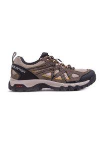 Ανδρικά αθλητικά παπούτσια Evasion 2 Aero - L39359900000 - Γκρι
