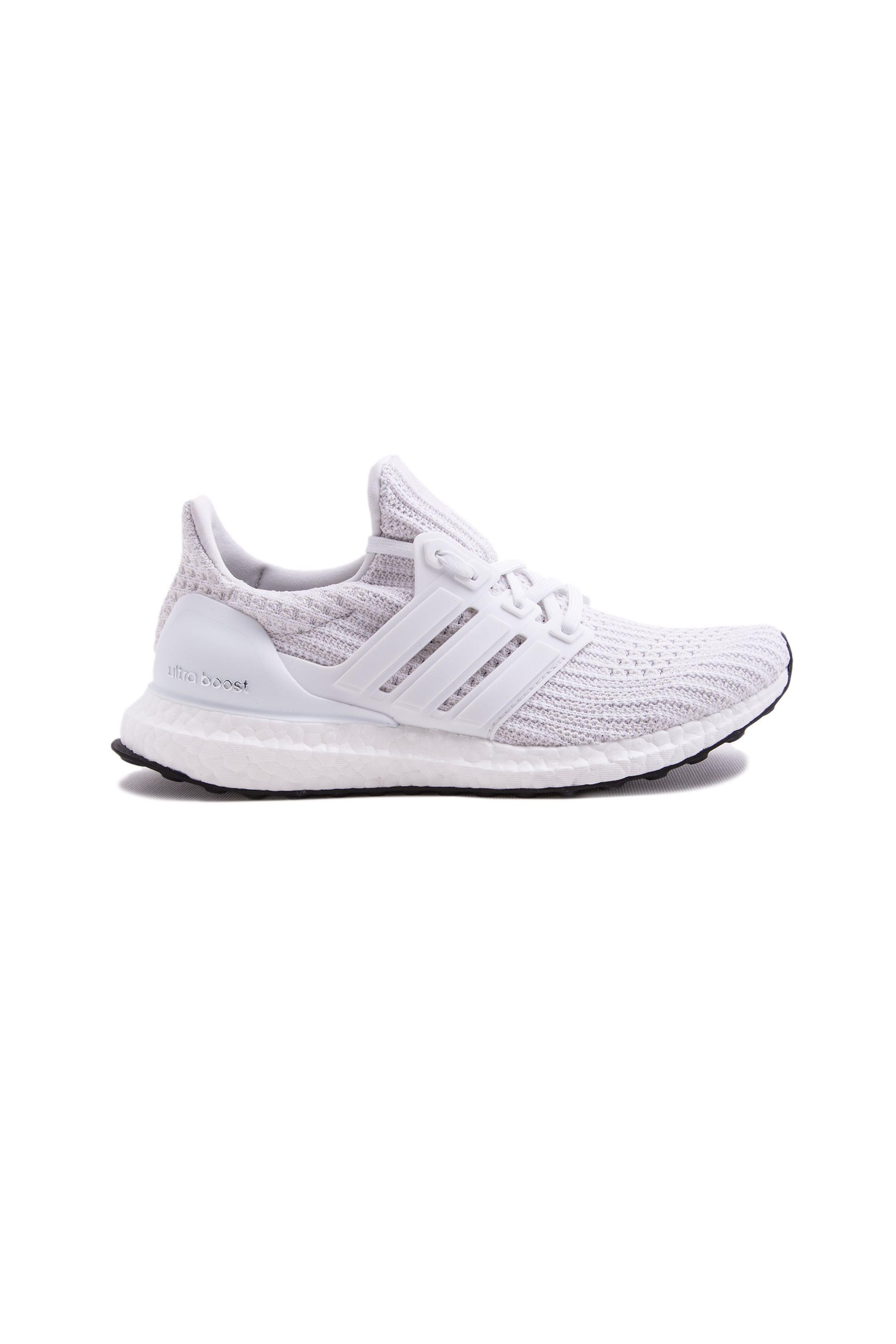 Γυναικεία Παπούτσια για τρέξιμο 2020 Κανονικές Τιμές Χρώμα