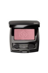 Lancôme Ombre Hypnôse Mono Couleur Nacrée P203 Rose Perlée 2,5 gr. - 3605532678917