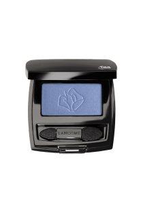 Lancôme Ombre Hypnôse Mono Couleur Irisée I203 Éclat de Bleuet 2,5 gr. - 3605532674926