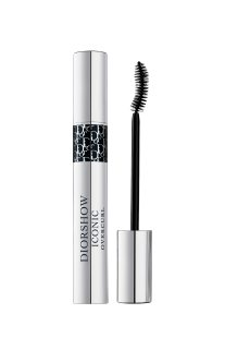 Dior Diorshow Iconic Overcurl Over Noir - F069717090