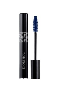 Dior Diorshow Pro Blue - F069740258