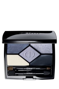 Dior 5 Couleurs Designer Navy Design - F014814208