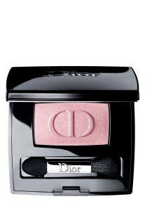 Dior Diorshow Mono Backstage - F014716826