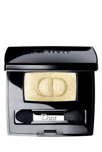 Dior Diorshow Mono Pulse - F014716616