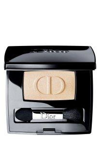 Dior Diorshow Mono Delicate - F014716516