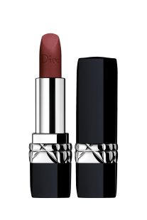 Dior Rouge Dior Ambitious Matte - F002784964