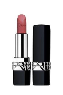 Dior Rouge Dior Classic Matte - F002784772