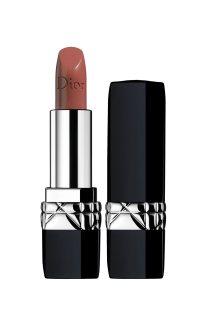 Dior Rouge Dior Promenade - F002783434