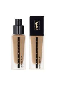 Yves Saint Laurent Encre de Peau All Hours Foundation SPF 20 BR50 Cool Honey 25 ml - 3614271722843