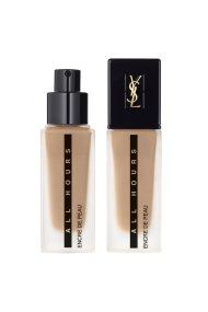Yves Saint Laurent Encre de Peau All Hours Foundation SPF 20 B60 Amber 25 ml - 3614271722782