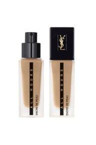 Yves Saint Laurent Encre de Peau All Hours Foundation SPF 20 BD50 Warm Honey 25 ml - 3614271722775