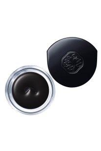 Shiseido Inkstroke Eyeliner Bk901 Black 6 gr - 729238138599