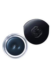 Shiseido Inkstroke Eyeliner Bl603 Blue 6 gr - 729238138612