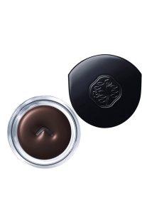 Shiseido Inkstroke Eyeliner Br606 Brown 6 gr - 729238138643