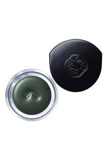 Shiseido Inkstroke Eyeliner Gr604 Green 6 gr - 729238138629