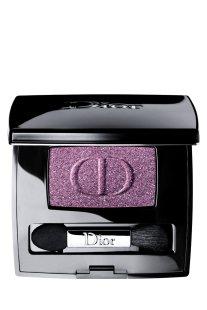 Dior Diorshow Mono Lustrous Smoky Temptation - F014717184