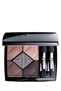 Dior 5 Couleurs Eyeshadow Palette 757 Dream - F014841757