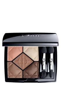 Dior 5 Couleurs Eyeshadow Palette 647 Undress - F014841647