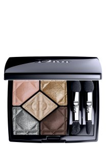 Dior 5 Couleurs Eyeshadow Palette 567 Adore - F014841567