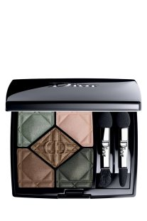 Dior 5 Couleurs Eyeshadow Palette 457 Fascinate - F014841457