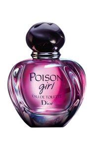 Dior Poison Girl Eau De Toilette 100 ml - F026324009