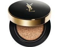 Yves Saint Laurent Le Cushion Encre De Peau 20 Beige - 4935421661492