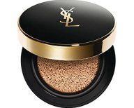 Yves Saint Laurent Le Cushion Encre De Peau 25 Beige - 4935421661508