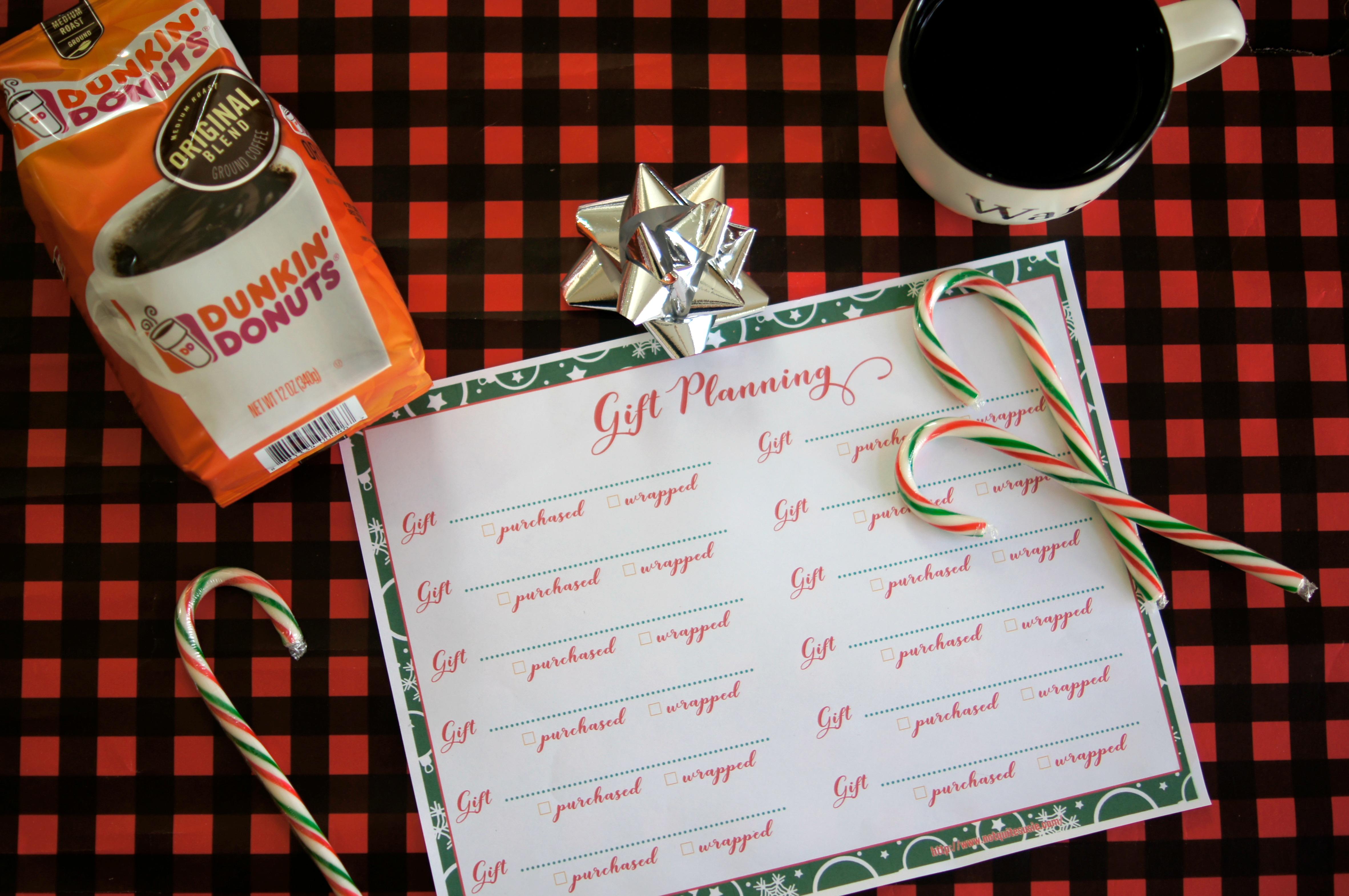 5 Ways To Make Ting Easier This Holiday Season
