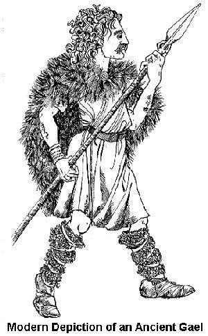The O'Brien Clan